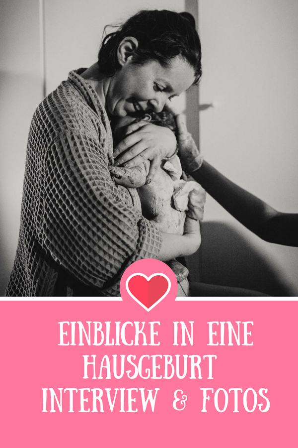 Fotos und Interview zu Sarahs Hausgeburt - mit Fotos von Lieblingsbilder und vielen Tipps von Sarah #hausgeburt #fotos #interview #geburt #geburtserlebnis #geburt #baby #fotografie