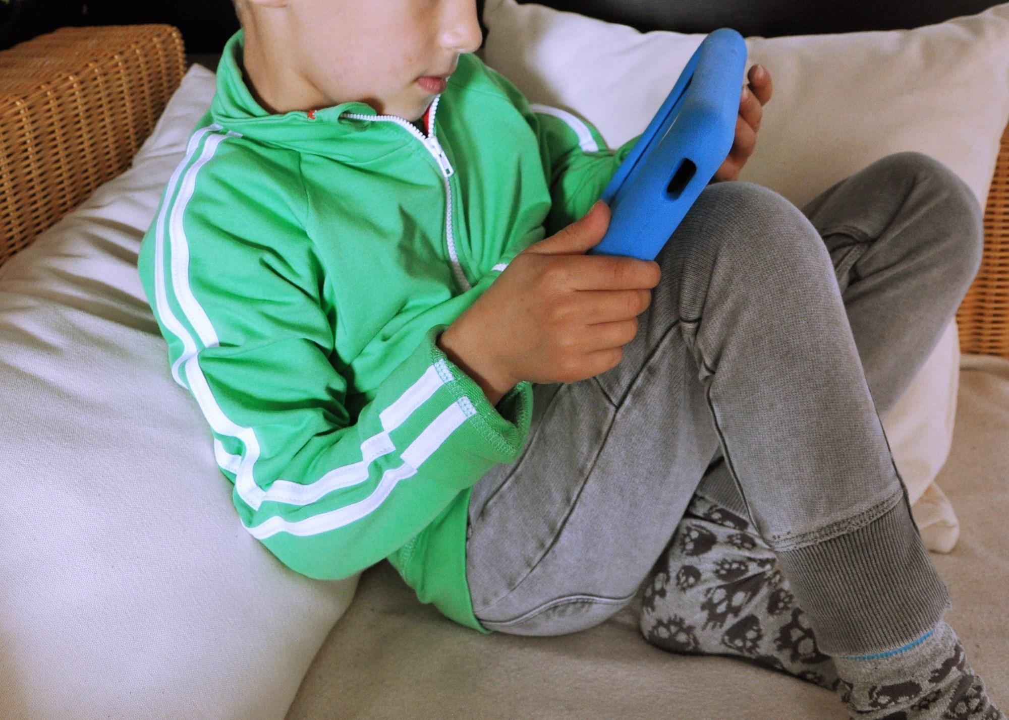 Medien-Verzicht macht nicht Medienkompetent - warum man Medien nutzen sollte, um den richtigen Umgang mit ihnen zu erlernen #Medien #Medienkompetent #Erziehung #Kinder