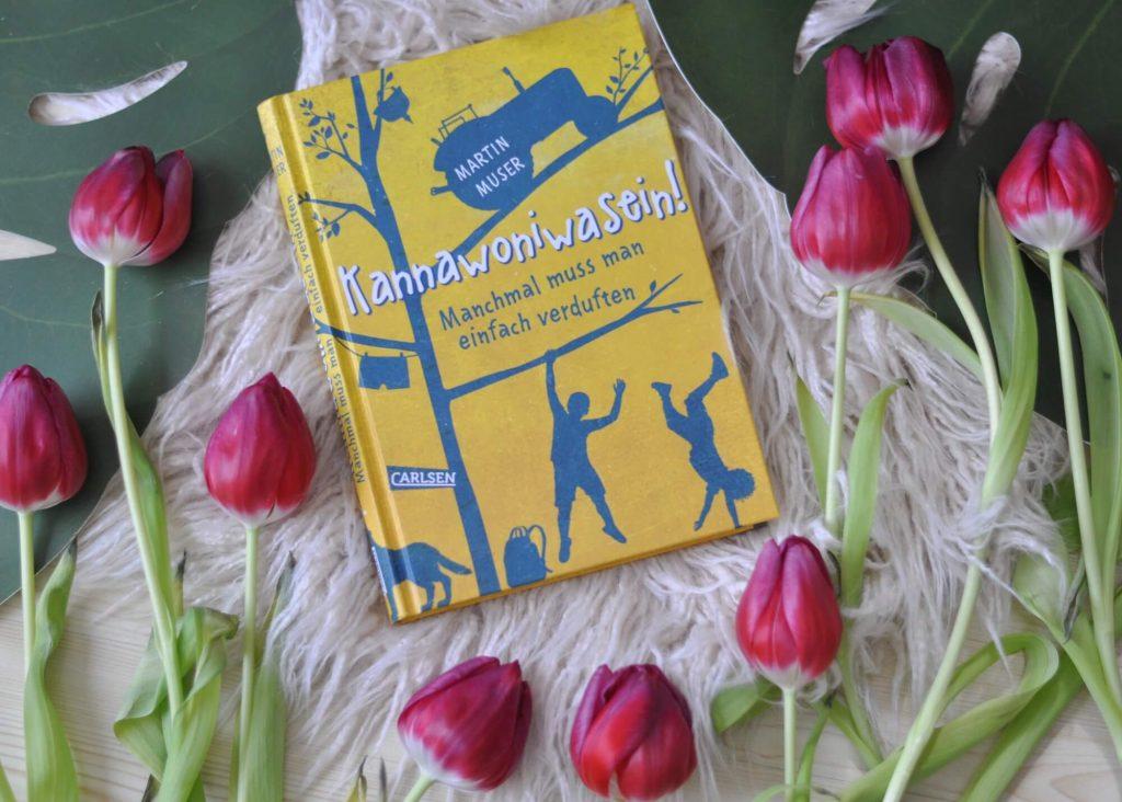 Roadtrip nach Berlin: Kinder, Reisen, Abenteuer - diese vier Roatrip-Bücher für Kinder ab 8 Jahren sind voll gepackt mit Abenteuer. und zwar aus ganz unterschiedlichen Gründen. #roadtrip #abenteuer #lesen #kinderbuch #wal #kater #robin #berlin
