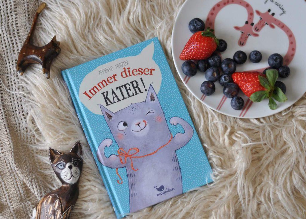 Roatrip einer Katze: Kinder, Reisen, Abenteuer - diese vier Roatrip-Bücher für Kinder ab 8 Jahren sind voll gepackt mit Abenteuer. und zwar aus ganz unterschiedlichen Gründen. #roadtrip #abenteuer #lesen #kinderbuch #wal #kater #robin #berlin