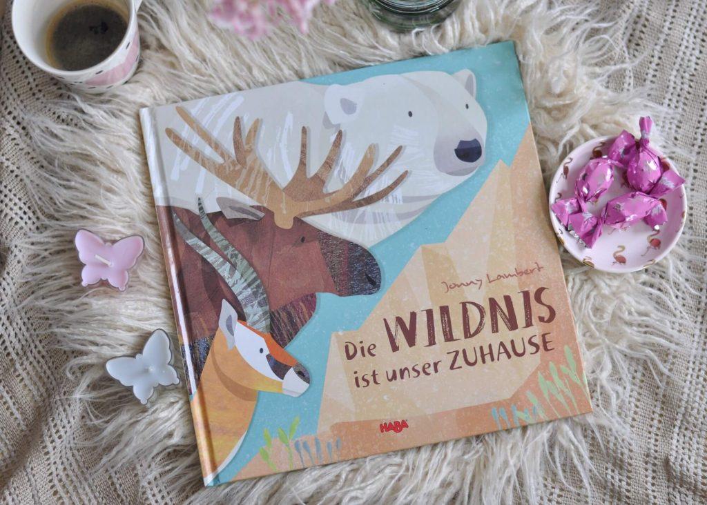 Die Artenvielfalt auf unserem Planeten bedarf besonderem Schutz. Ein Bilderbuch mit Gucklöchern. #Tiere #Bilderbuch #Umweltschutz #Kinderbuch #lesen #vorlesen