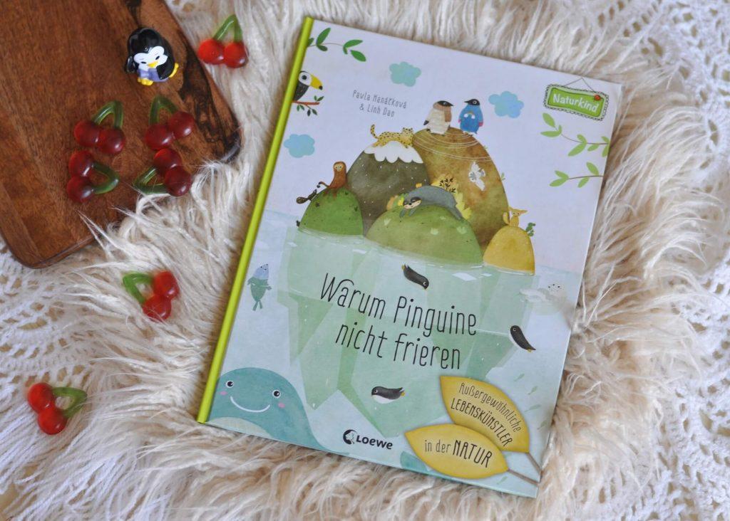 Ein Buch über außergewöhnliche Lebenskünstler in Wüste, Meer, in den Bergen und im Dschungel. Kuriose Fakten für Tierliebhaber ab 6 Jahren. #tiere #fakten #evolution #lebensräume #erde #sachbuch #kinderbuch #kinder