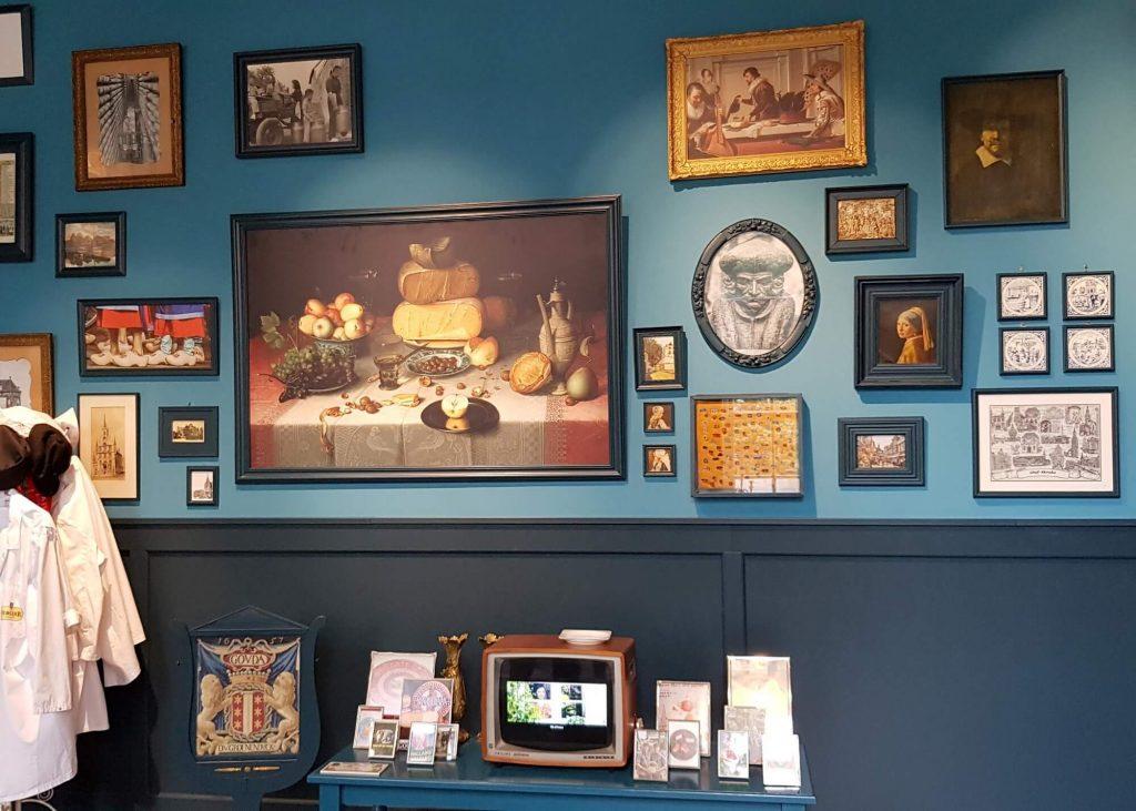 Freilichtmuseum Archeon, Freizeitpark Efteiling, das interaktive Käsemuseum Gouda Cheese Experience sowie Großstadt und Vitamin Sea - Ich möchte euch unsere fünf Ausflug-Highlights in Holland vorstellen, die für Familien mit kleineren und größeren Kindern geeignet sind. #archeon #museum #holland #urlaub #efteling #käse #ausflug #kinder #geschichte #tipp