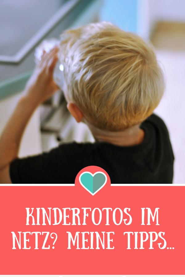 Kinderfotos im Netz - ja oder nein? Meine Tipps für einen sensiblen Umgang #kidnerfotos #persönlichkeitsrecht #rechtambild #fotos #schauhin #fottografie #bloggen