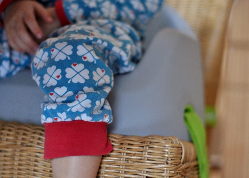 Koru Kids Sitzerhöhung - mehr auf Mutter&Söhnchen