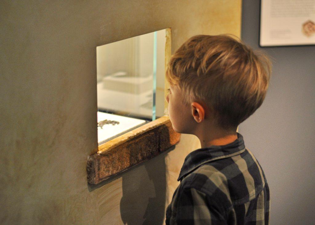 Robin Hood - Historisches Museum Speyer
