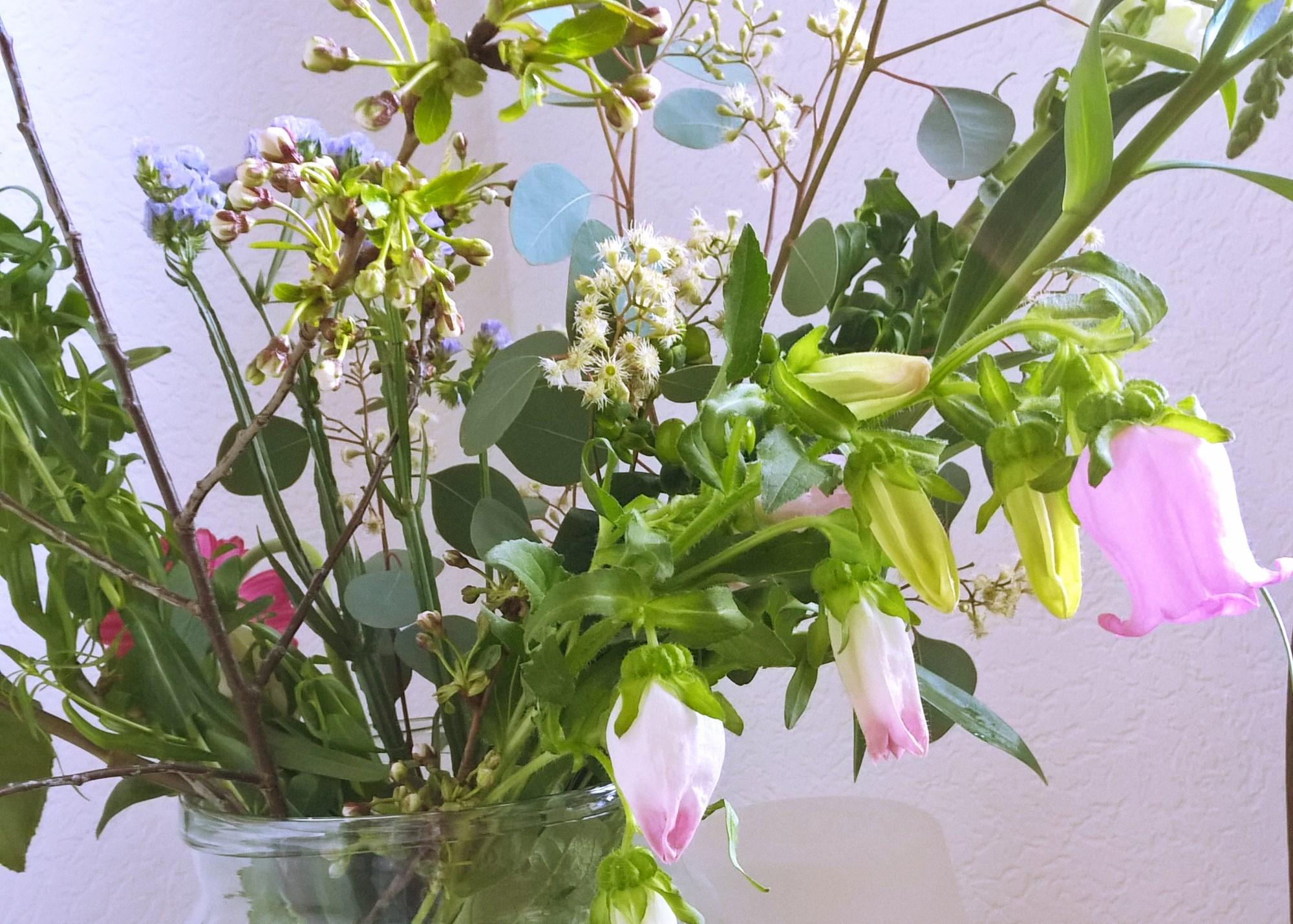 Osterwochenende und große Pläne – Freitagslieblinge am 21. April