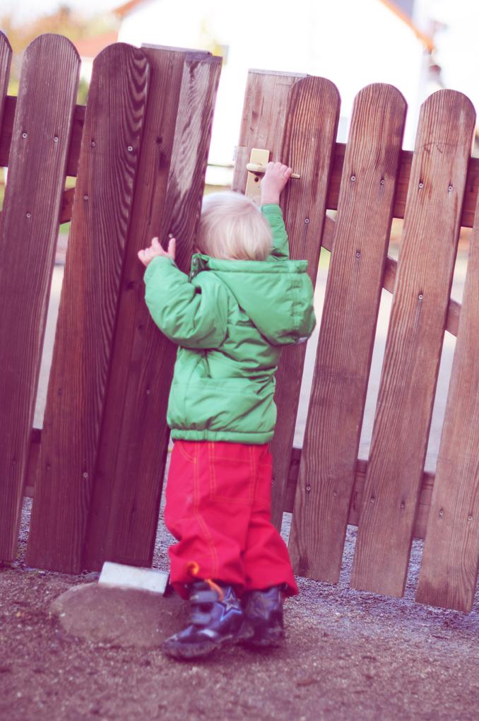 10 Tipps für Kleinkinder mit schwierigen Eltern
