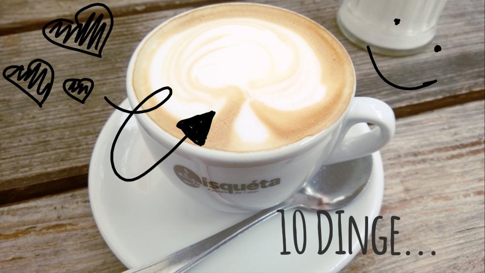 KaffeeRelax2