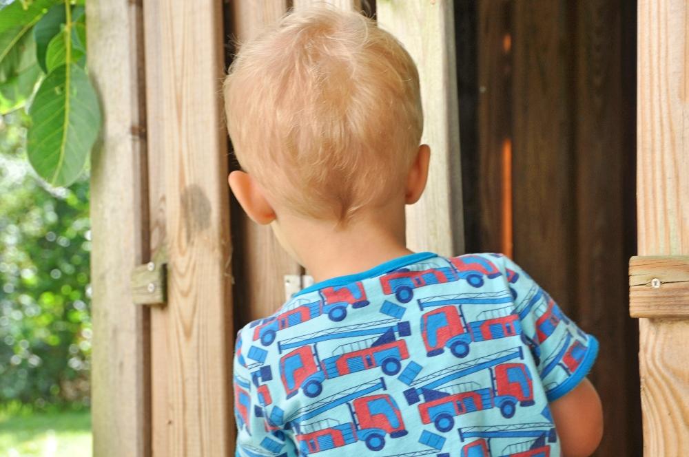 Baby- und Kinderfotografie – Fototipps für Blog & Alltag #Rezension